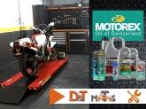 Revisión moto Cornella, taller reparación  motos Sant Boi de Llobregat