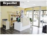 Centro veterinario Corbera de Llobregat,  Centro veterinario Vallirana