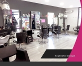Tratamientos para cabellos Hospitalet de Llobregat,  peluquerías Hospitalet