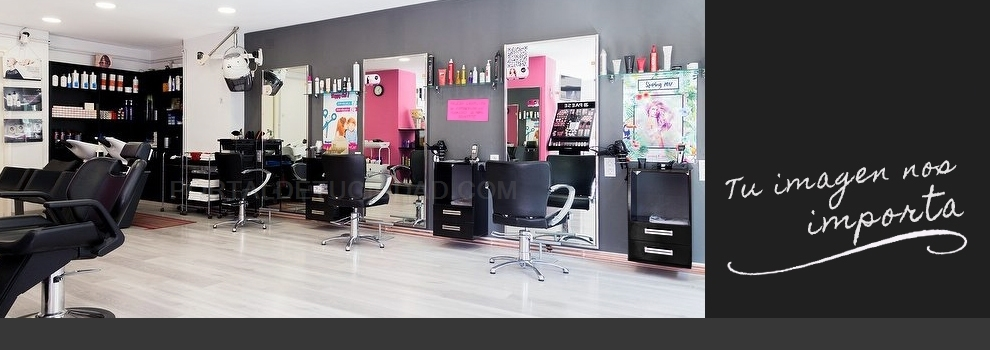 salon easy cut lideres peluqueria precios assequibles