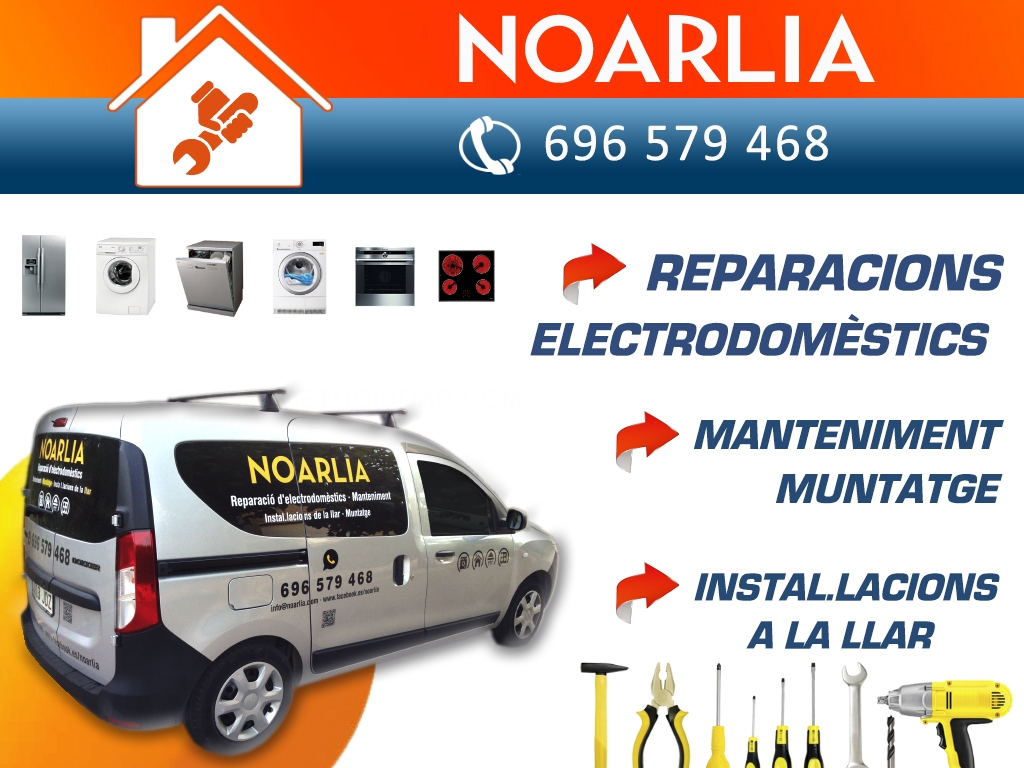 NOARLIA