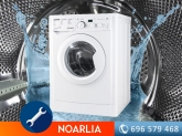 Reparar electrodoméstico Manresa Igualada, Reparacion de electrodomésticos