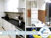 LImpiar cristales Manresa Igualada, Limpieza de pisos Martorell Abrera