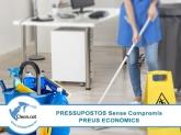 Limpiezas económicas Igualada Anoia, ofertas limpieza Manresa Bages