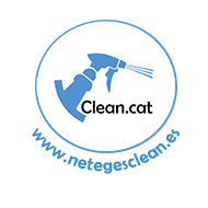 NETEGES CLEAN - Empresa de limpieza en Manresa – Igualada