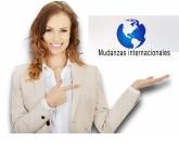 empresa de mudances Barcelona, servei de mudances Barcelona