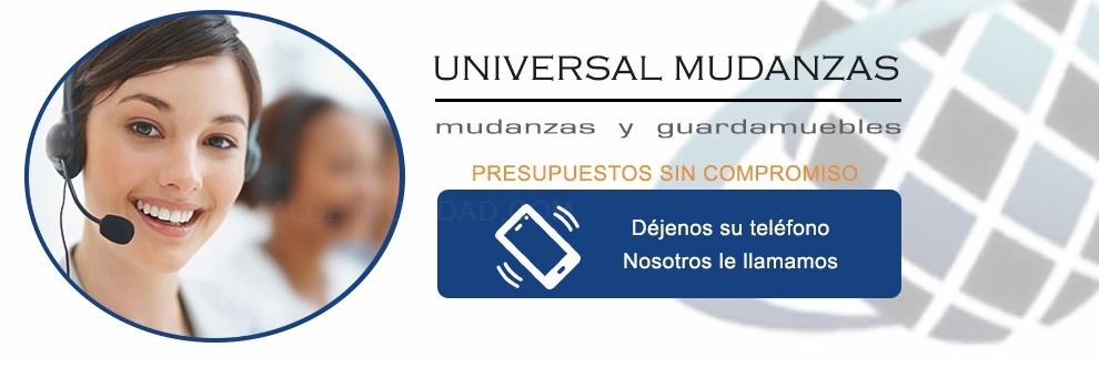 empresa mudanzas con elevador Barcelona Hospitalet, mudances Maresme Premià Alella