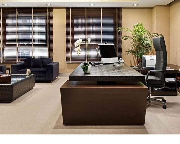 mudanzas oficinas Barcelona, servicio mudanzas empresas Barcelona