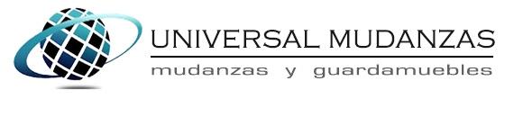 UNIVERSAL MUDANZAS - Empresa de mudanzas en Barcelona