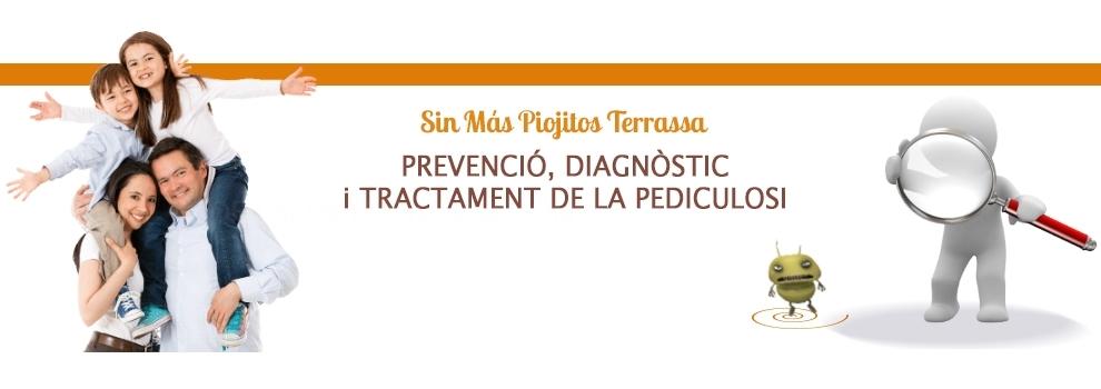 tratamiento eliminar piojos en Sant Quirze del Vallès, eliminar piojos Rellinars