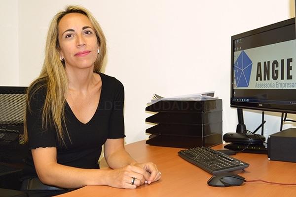 asesoría administración empresas Igualada, gestoría en Anoia