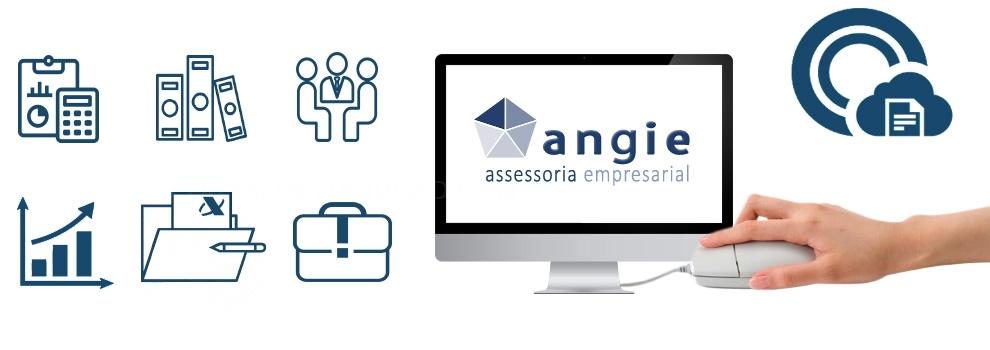 assessoria fiscal comptable Igualada, gestor fiscal laboral Barcelona