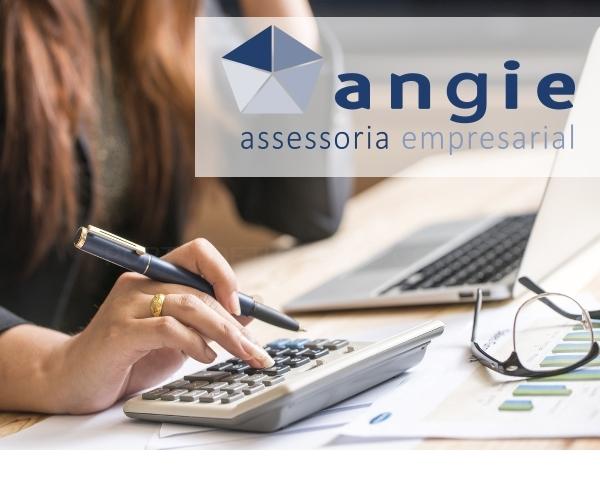 assessoria d'empreses a Igualada Anoia, gestoria Igualada