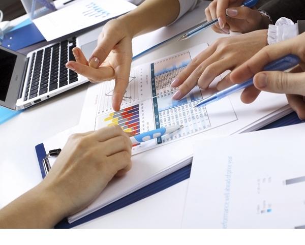 asesoría on line empresas pymes autónomos Barcelona, gestoria online Igualada