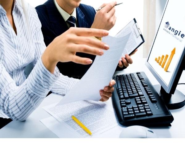 asesoría contable laboral fiscal en Igualada Barcelona, gestor Anoia Bages