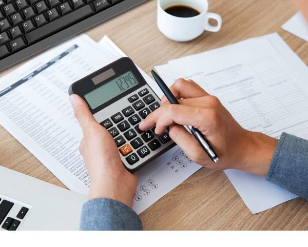 asesoramiento integral empresas Igualada, asesor fiscal Barcelona,
