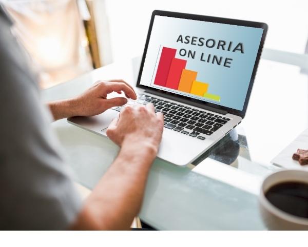 Asesoría online para autónomos Igualada, gestoria online Barcelona