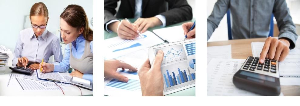 servicios de asesoría fiscal Manresa, gestión contable laboral Martorell