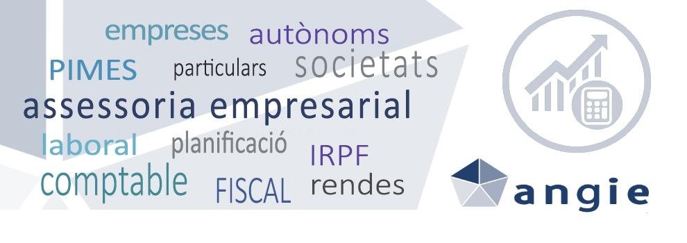 asesoría fiscal Baix Llobregat, asesoría contable laboral online