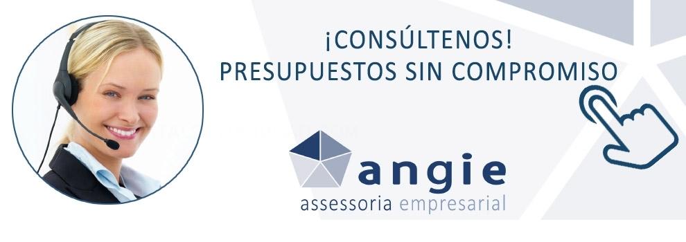 asesoría fiscal Cervera, gestoría en Tárrega