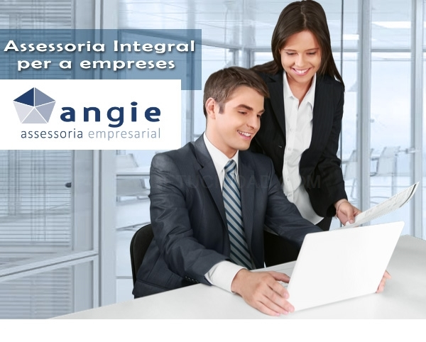 asesorias en Santa Margarida de Montbui, asesorias en Terrassa Sabadell