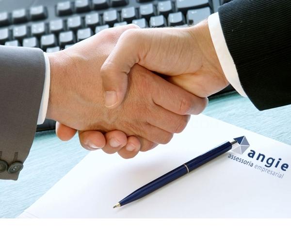 asesorias por internet low cost Barcelona, asesor fiscal online económico Igualada