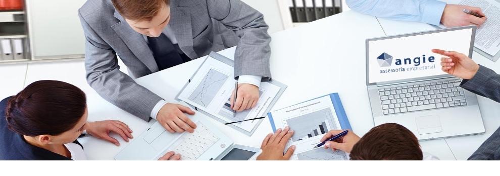 assessor fiscal laboral per a empreses autònoms Igualada, gestor nòmines Igualada