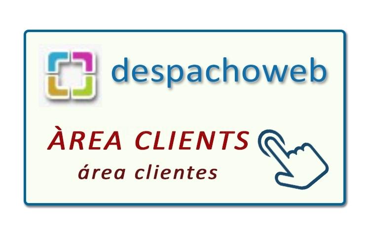 asesoría autónomos gestoría on line Barcelona