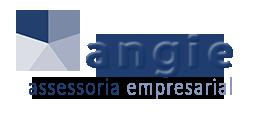 ANGIE - ASESORIA EN IGUALADA