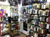 reparar pantalla móvil Cornella,  Reparación pantallas movil Baix Llobregat