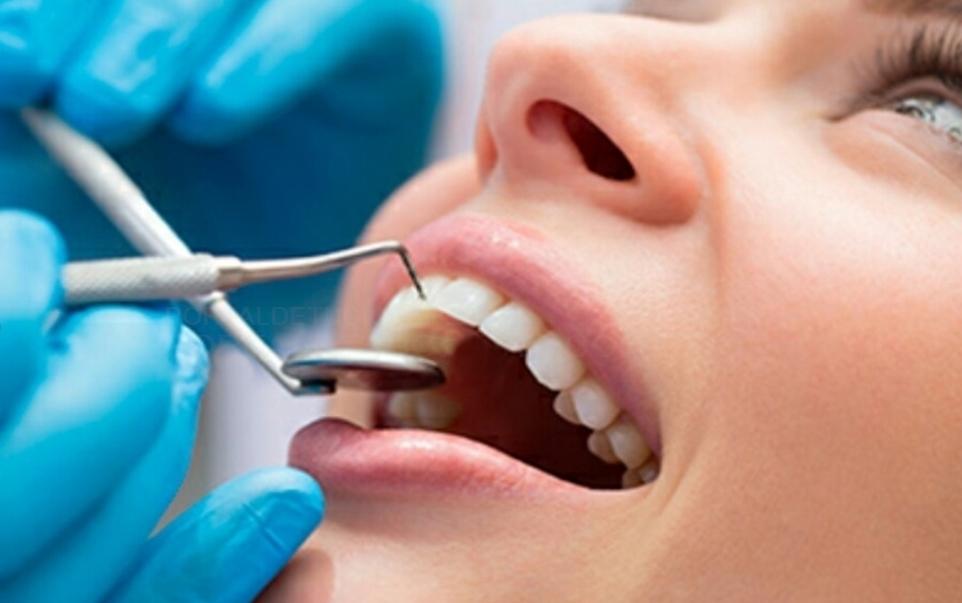 CLÍNICA DENTAL TUMI - Clínica Dental en Hospitalet de Llobregat