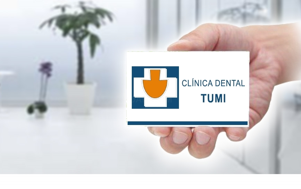 clínica dental en Hospitalet Cornellà