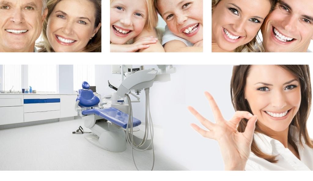 ortodoncista ortodoncia precio en Hospitalet
