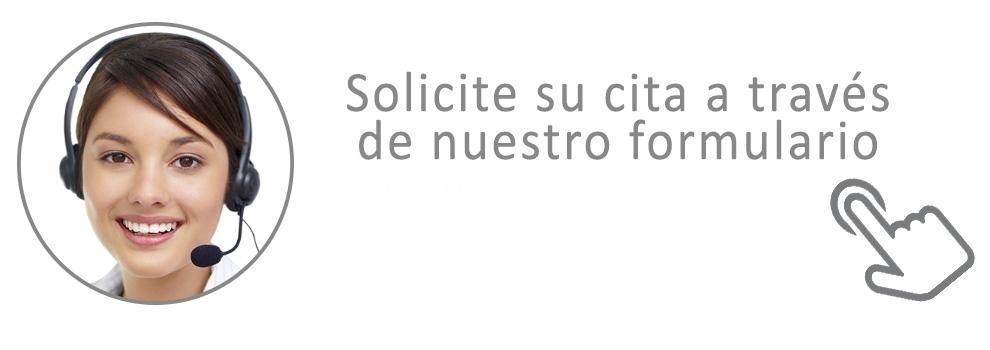 dentista de barrio La Torrassa Hospitalet de Llobregat
