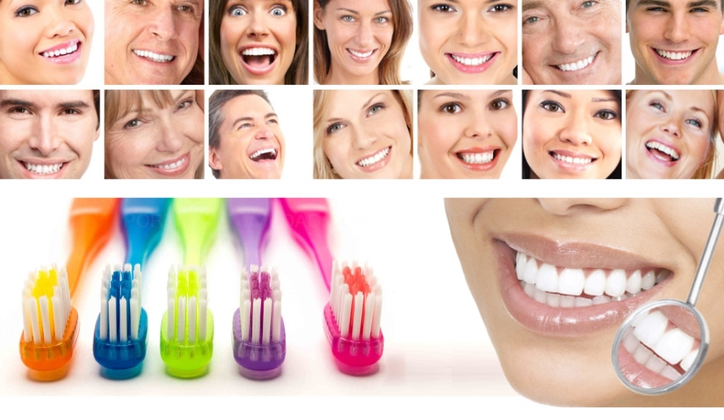 dentistas en Hospitalet Barcelona, centro dental en Hospitalet,