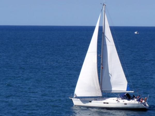 pruebas médicas licencia renovación patrón embarcaciones de recreo Hospitalet