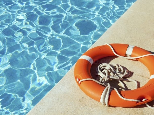 certificado médico navegación licencia náutica Hospitalet Les Corts Sants
