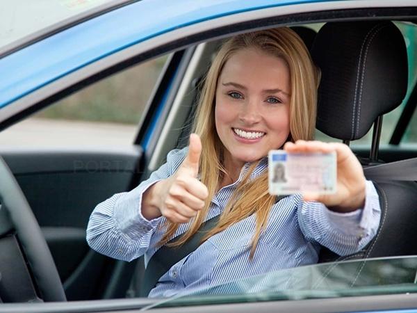certificados médicos carnet de conducir en Sants Barcelona