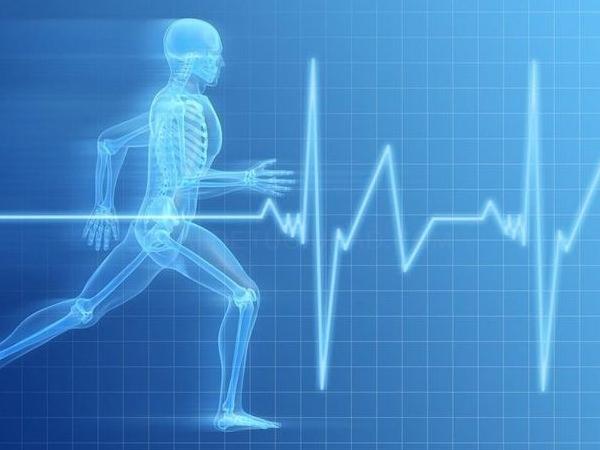 certificado médico para deportistas federados en Hospitalet Baix Llobregat