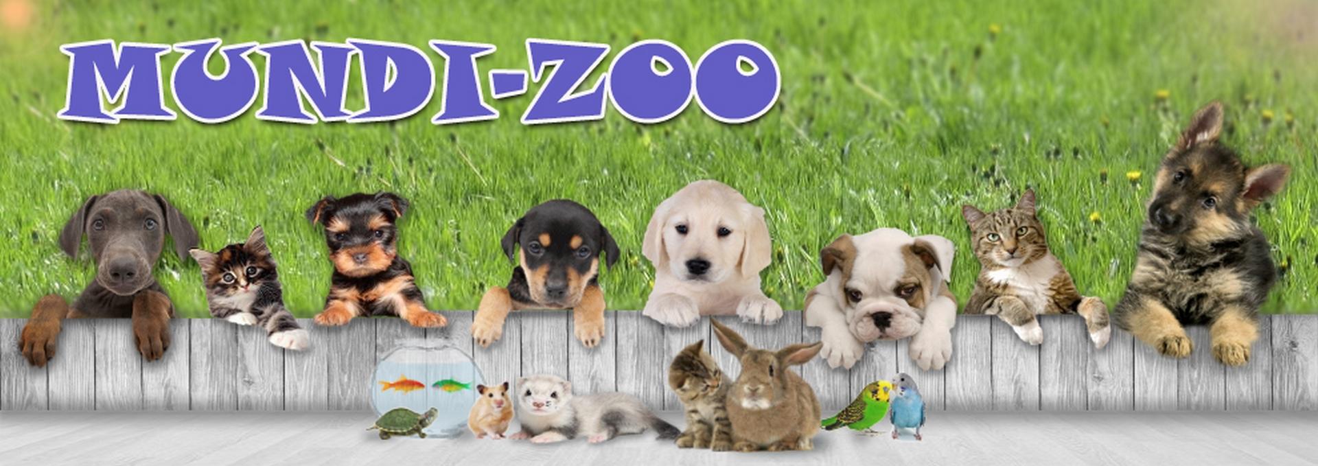 para mascotas cornella baix llobregat, tienda de mascotas cornella baix llobregat,