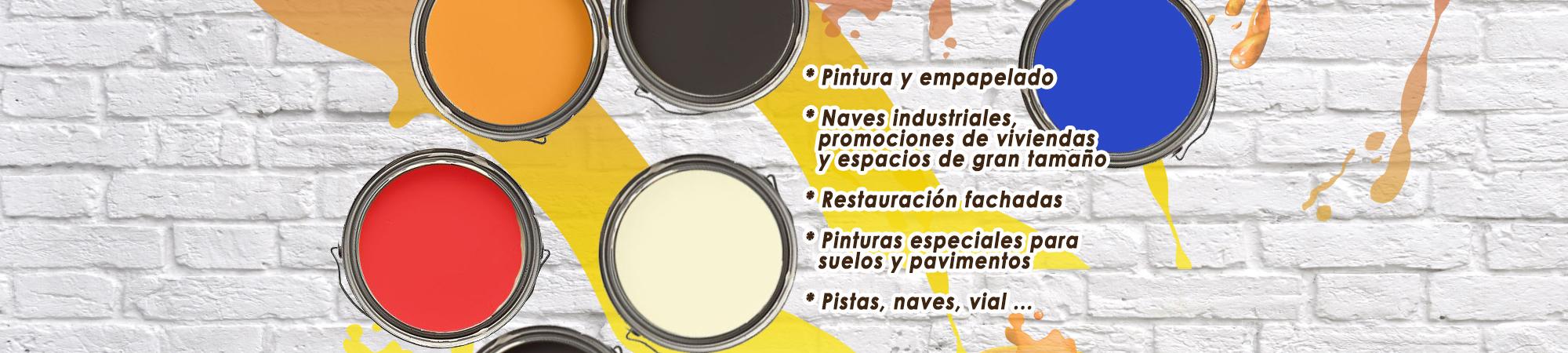 empresas pintores manresa, pintores baratos barcelona