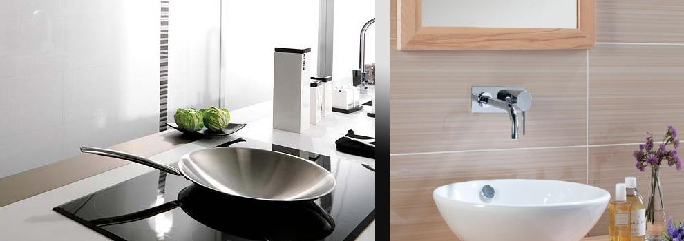 muebles cocina cornella baix llobregat, reforma cornella baix llobregat,