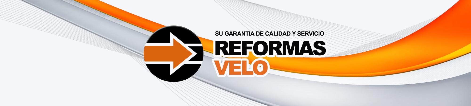 Reformas velo obras y reformas barcelona reformas y - Empresas reformas barcelona ...