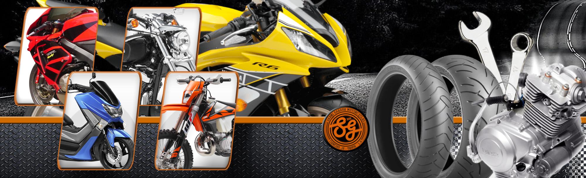 mecanico motos barcelona, reparar motos hospitalet baix llobregat
