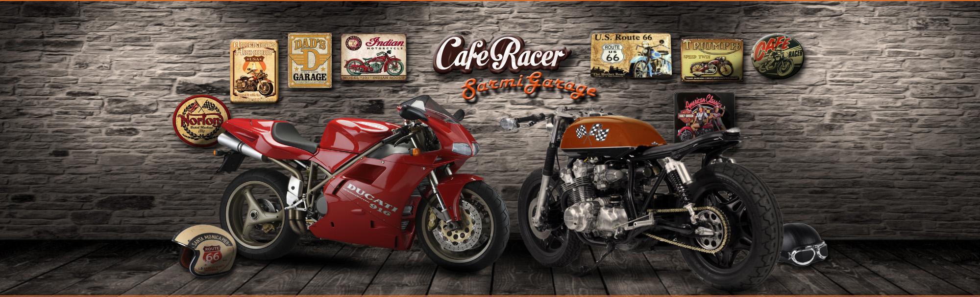 venta motos barcelona, taller venta motocicletas hospitalet baix llobregat