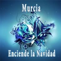 Navidad 2017. Programa Murcia enciende la Navidad