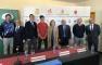 I Torneo Internacional de Tenis 'Club de Campo de Murcia'