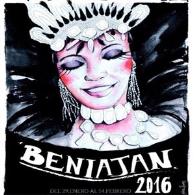 Carnaval de Beniaján 2016