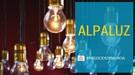 ALPALUZ. Mantenimiento eléctrico en Murcia. Ahorra dinero en el recibo de la luz  en murcia