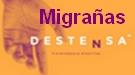 Cefaleas y migrañas en Murcia